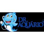 Dr Aquario