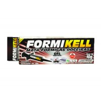 20713 - FORMIKELL GEL 10G 59