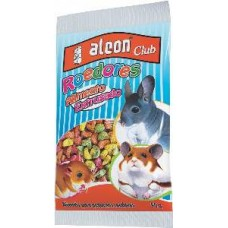 20829 - ALCON CLUB ROEDORES EXTRUSADO 80G *