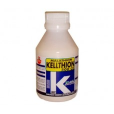 20696 - KELLTHION 500 CE 100ML 12