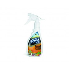 20790 - REPELENTE NATURAL FUMO LIQ 500ML UNICA