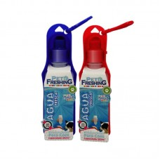 23436 - BEBED PORTATIL CAES PET FRESH 250ML