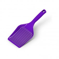 23192 - PA HIGIENICA POWER CLEAN LILAS GG