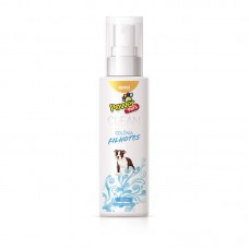 23302 - COLONIA P/FILHOTES POWER PETS 120ML