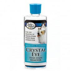 10791 - CRYSTAL EYE (LIMPA LAGRIMA) 1738