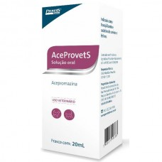 24591 - ACEPROVETS 20ML