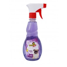 25608 - ELIM ODOR POWERPETS LAVANDA GATILH 500ML