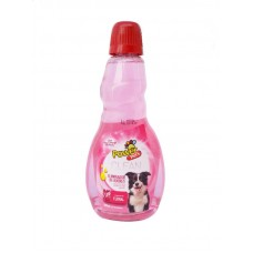 25610 - ELIM ODOR POWERPETS FLORAL REFIL 500ML