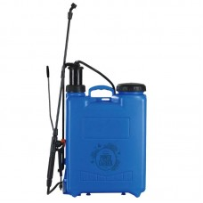 24299 - PULVERIZADOR COSTAL POWER GARDEN 12L