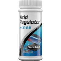 25215 - ACID REGULATOR 250G 76*