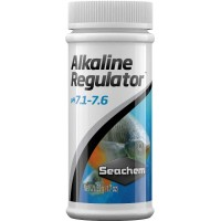 25217 - ALKALINE REGULATOR 250G 96*