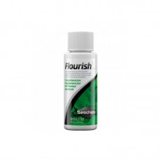25814 - FLOURISH 50ML 514*