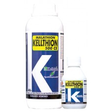 26273 - KELLTHION CE MALATION 1L 11