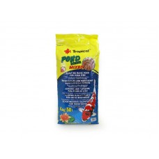 26190 - POND STICKS MIXED - SACO 4000G-TROPICAL