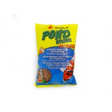 26188 - POND STICKS MIXED - BAG 90 -TROPICAL