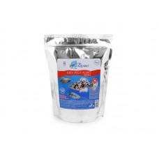 25501 - DR AQUARIO BASICA BITS PLUS MEDIA 500G