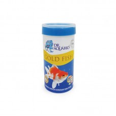 25481 - DR AQUARIO GOLD FISH 30G