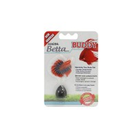 25031 - MARINA BETTA BUDDY - RED