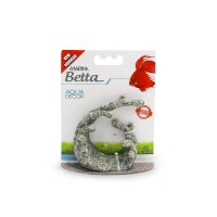 25038 - ENFEITE MARINA BETTA GRANITE WAVE