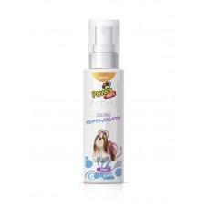 26175 - COLONIA POWER PETS TUTTI FRUTTI 120ML