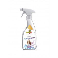 26176 - COLONIA POWERPETS TUTTI FRUTTI 500ML
