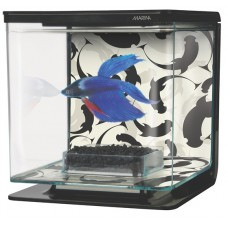 24990 - MARINA BETTA KIT AQUARIO YING/YANG 2L*