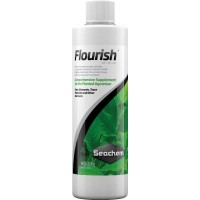 25813 - FLOURISH 250ML 516*