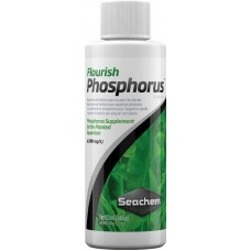 25824 - FLOURISH PHOSPHORUS 100ML 195*