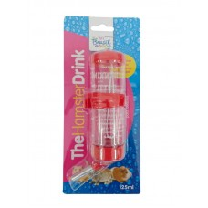 27336 - THE HAMSTER DRINK 125ML