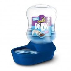 24281 - BEBED AUTOMATICO POWER DRINK 2L AZUL*
