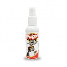 27660 - PULGOL SPRAY 120ML