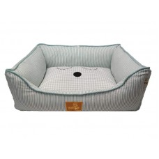 28220 - CAMA DREAM GRANDE VERDE
