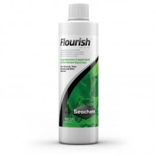 27177 - FLOURISH 500ML 513*