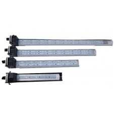 28979 - ECO POWER LED FT60 BRANCO
