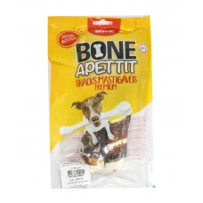 28888 - BONE APETTIT COMBO ROLL-RETRIVER 8