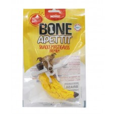 28900 - BONE APETTIT BANANA