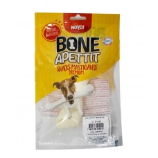 28907 - BONE APETTIT OSSO NO 3X4