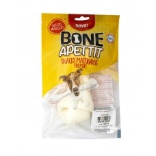 28911 - BONE APETTIT OSSO NO 5X6