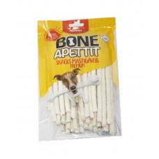28922 - BONE APETTIT PALITO RIGIDO 6MM 200G
