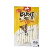 28926 - BONE APETTIT PALITO RIGIDO 8MM 200G