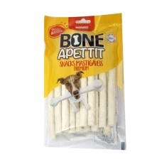 28928 - BONE APETTIT PALITO RIGIDO 10MM 200G