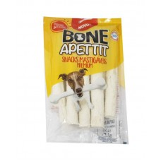 28930 - BONE APETTIT PALITO RIGIDO 15MM 200G