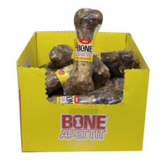 28894 - BONE APETTIT FEMUR SUINO DISPLAY C/15UN
