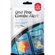 27150 - ALERTS COMBO PACK 6 MESES 12*