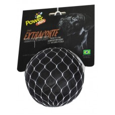 28716 - BOLA GG BORRACHA EX FORTE POWER PETS
