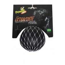 28717 - BOLA G BORRACHA EX FORTE POWER PETS