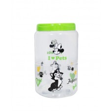 29249 - POTE PARIS GATO FIGARO 1600 ML