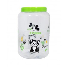 29250 - POTE PARIS GATO FIGARO 3000 ML