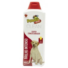 22923 - CONDICIONADOR POWERPETS 700ML