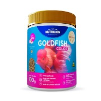 26142 - GOLDFISH COLOR 100G